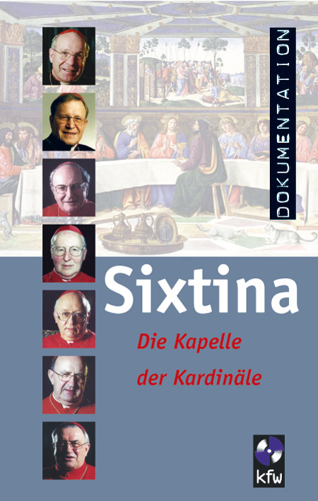 images/stories/neues/sixtina.jpg