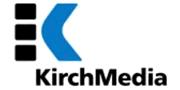 kirchmedia